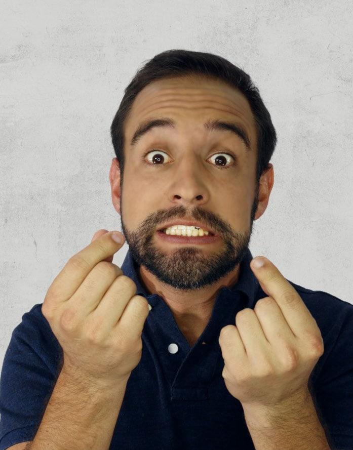 TIAN RODRÍGUEZ<br> <small>ASESOR FINANCIERO</small>